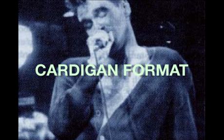 KC Cardigan 2