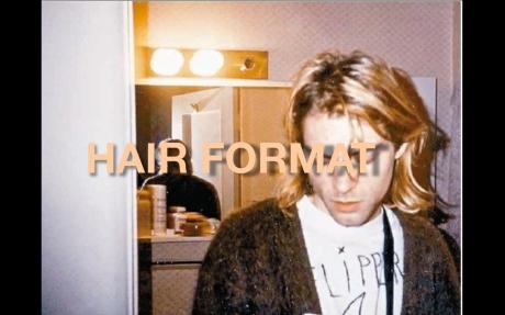 KC Hair