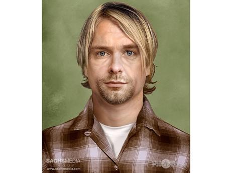 Kurt Old